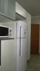Apartamentos-ED. TORRES DELTA CLUB-foto122571