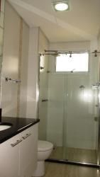 Apartamentos-ED. TORRES DELTA CLUB-foto122572