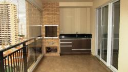 Apartamentos-ED. TORRES DELTA CLUB-foto122576