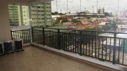 Apartamentos-ED. TORRES DELTA CLUB-foto122577