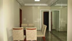 Apartamentos-ED. TORRES DELTA CLUB-foto122578