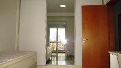 Apartamentos-ED. TORRES DELTA CLUB-foto122584
