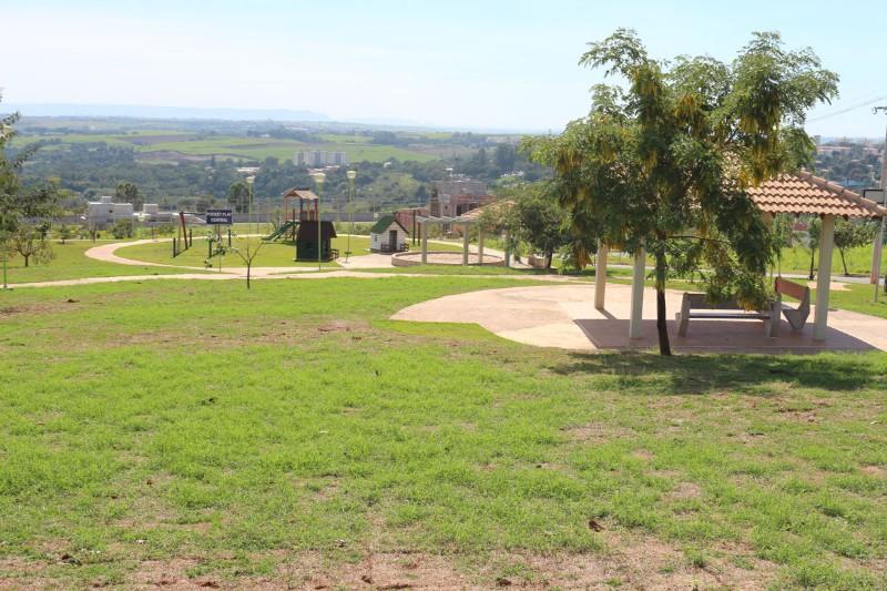 Terrenos e Chácaras-CONDOMÍNIO MORADA DO ENGENHO-foto122815