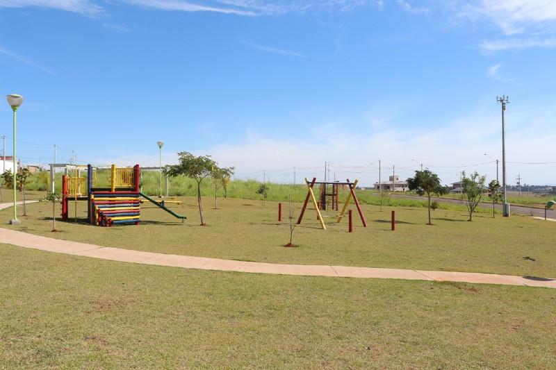 Terrenos e Chácaras-CONDOMÍNIO MORADA DO ENGENHO-foto122817