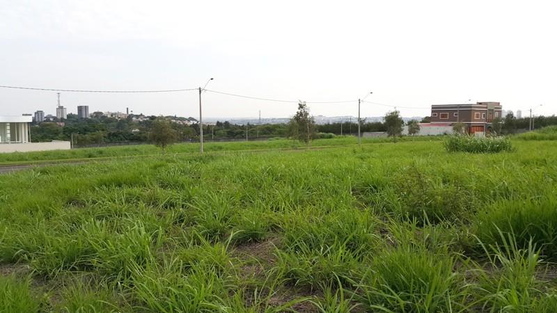 Terrenos e Chácaras-CONDOMÍNIO MORADA DO ENGENHO-foto122921