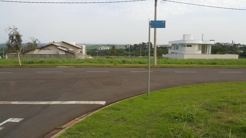 Terrenos e Chácaras-CONDOMÍNIO MORADA DO ENGENHO-foto122922