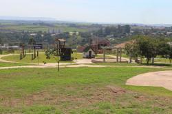 Terrenos e Chácaras-CONDOMÍNIO MORADA DO ENGENHO-foto122814
