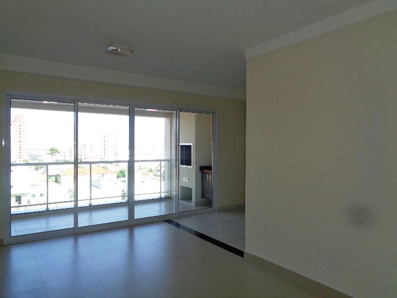 Apartamentos-ED. DUO RESIDENCE-foto122924
