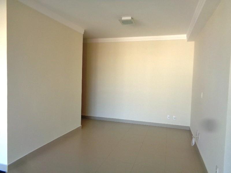 Apartamentos-ED. DUO RESIDENCE-foto122925
