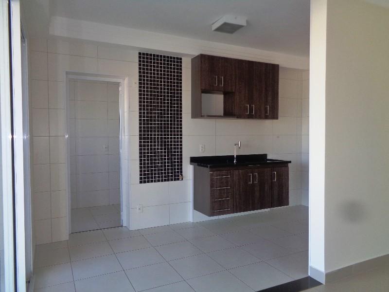 Apartamentos-ED. DUO RESIDENCE-foto122926