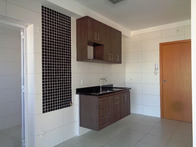 Apartamentos-ED. DUO RESIDENCE-foto122927
