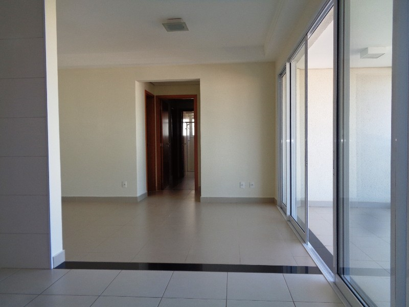 Apartamentos-ED. DUO RESIDENCE-foto122928