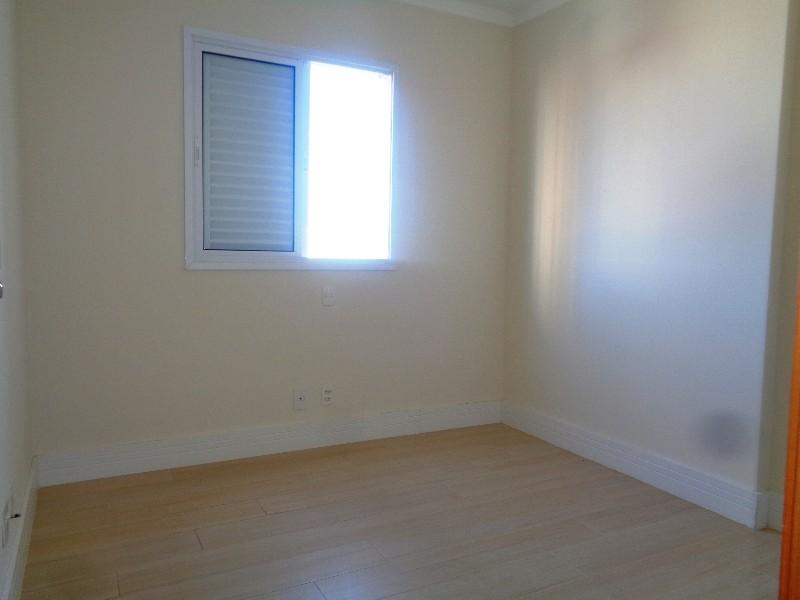 Apartamentos-ED. DUO RESIDENCE-foto122935