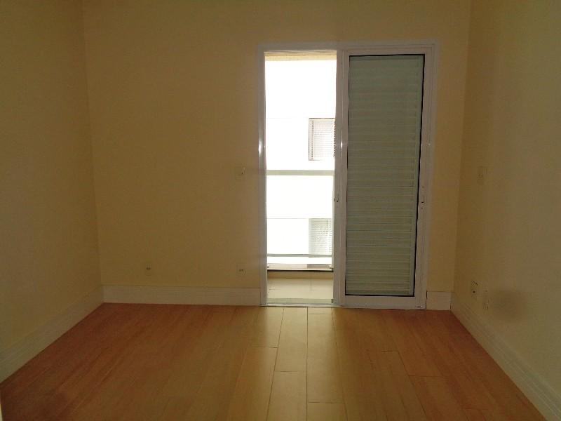 Apartamentos-ED. DUO RESIDENCE-foto122936
