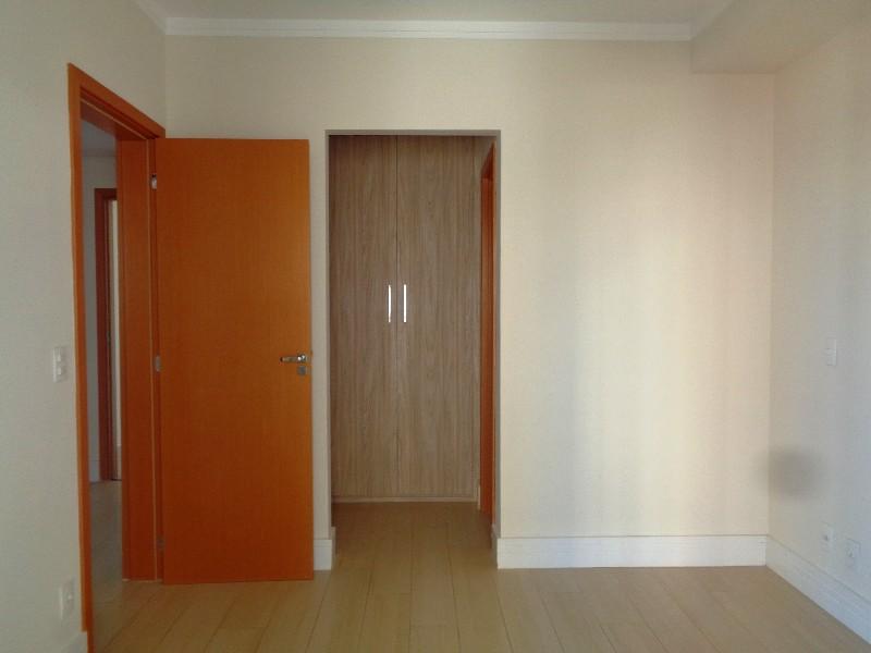Apartamentos-ED. DUO RESIDENCE-foto122937