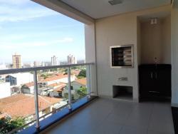 Apartamentos-ED. DUO RESIDENCE-foto122930
