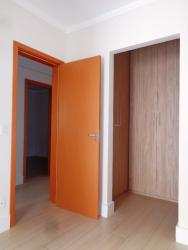 Apartamentos-ED. DUO RESIDENCE-foto122939