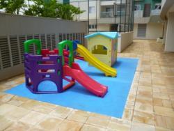 Apartamentos-ED. DUO RESIDENCE-foto122942