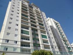 Apartamentos-ED. DUO RESIDENCE-foto122946