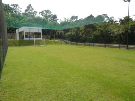 Casas-CONDOMÍNIO LAZULI CLUB-foto123062