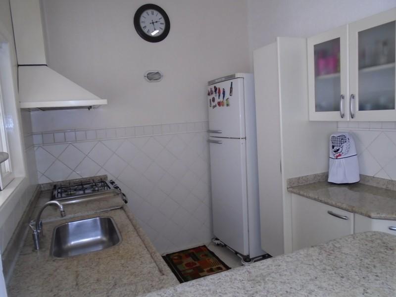 Casas-VILA REZENDE-foto123369