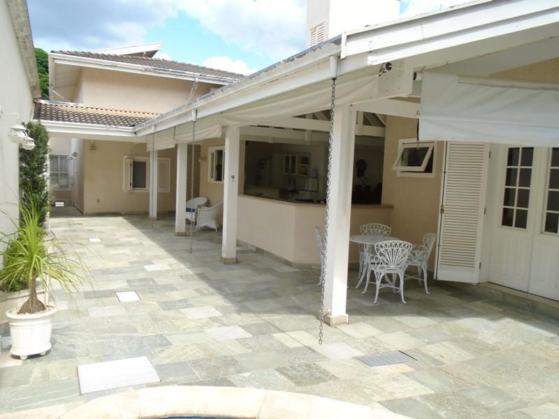 Casas-VILA REZENDE-foto123373