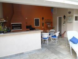 Casas-VILA REZENDE-foto123361