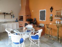 Casas-VILA REZENDE-foto123364