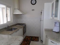 Casas-VILA REZENDE-foto123368