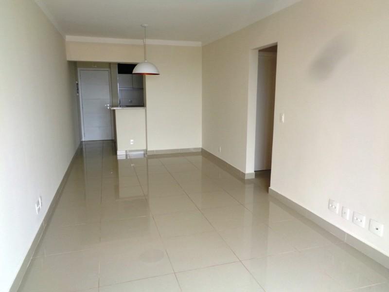 Apartamentos-ED. MUNIQUE RESIDENZ-foto123498