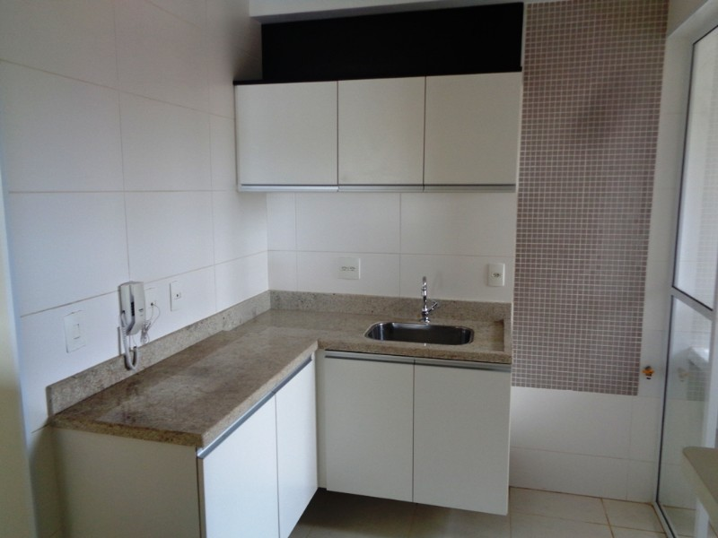 Apartamentos-ED. MUNIQUE RESIDENZ-foto123503