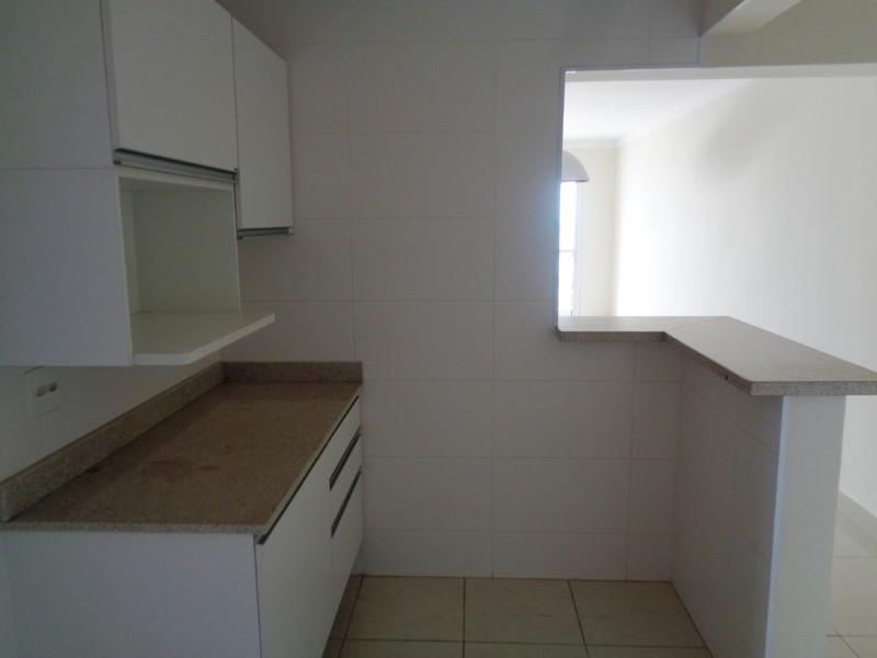 Apartamentos-ED. MUNIQUE RESIDENZ-foto123504