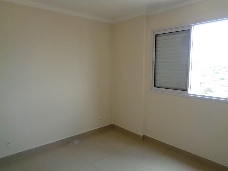 Apartamentos-ED. MUNIQUE RESIDENZ-foto123507