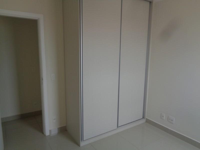Apartamentos-ED. MUNIQUE RESIDENZ-foto123509