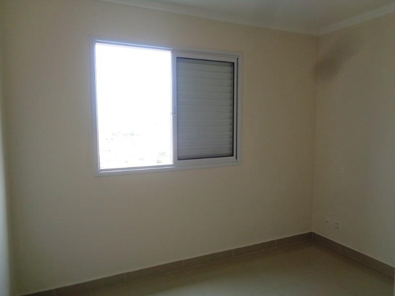 Apartamentos-ED. MUNIQUE RESIDENZ-foto123511