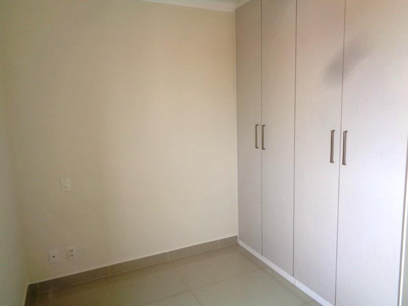 Apartamentos-ED. MUNIQUE RESIDENZ-foto123512