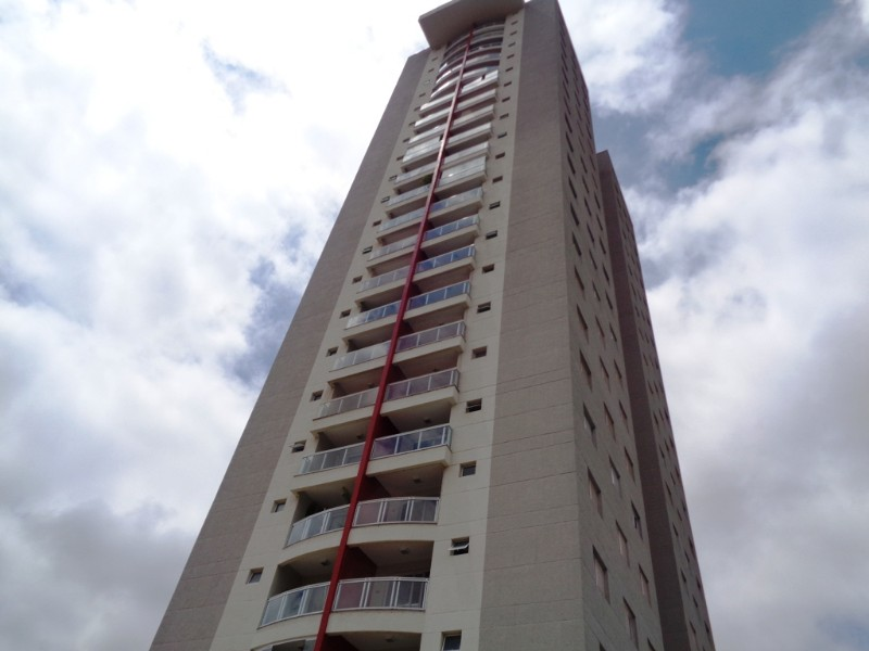 Apartamentos-ED. MUNIQUE RESIDENZ-foto123517