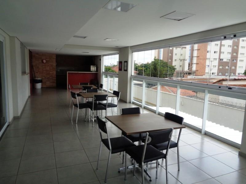 Apartamentos-ED. MUNIQUE RESIDENZ-foto123525
