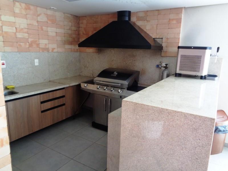 Apartamentos-ED. MUNIQUE RESIDENZ-foto123526