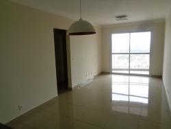 Apartamentos-ED. MUNIQUE RESIDENZ-foto123497