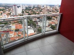 Apartamentos-ED. MUNIQUE RESIDENZ-foto123500