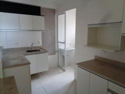 Apartamentos-ED. MUNIQUE RESIDENZ-foto123501