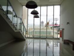 Apartamentos-ED. MUNIQUE RESIDENZ-foto123519