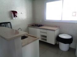 Apartamentos-ED. MUNIQUE RESIDENZ-foto123524