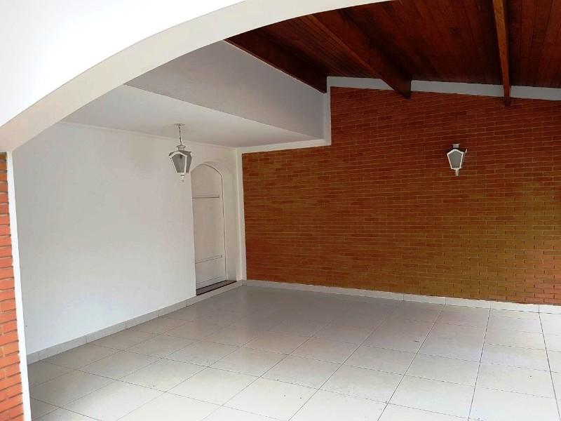 Casas-JARDIM ELITE-foto123556