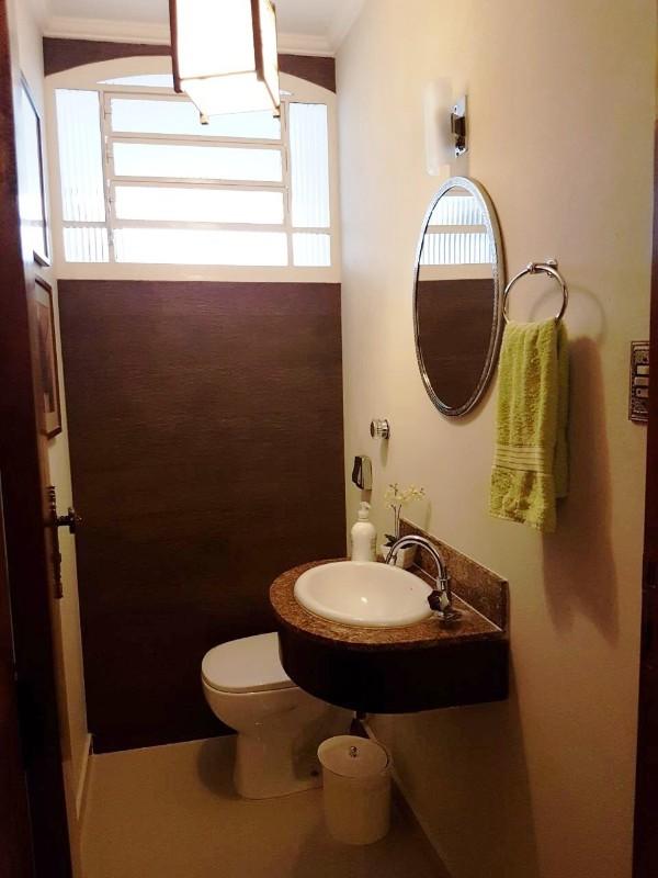 Casas-JARDIM ELITE-foto123560