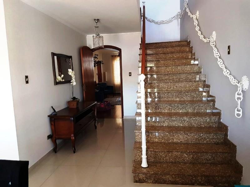 Casas-JARDIM ELITE-foto123561
