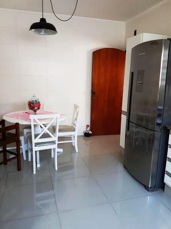 Casas-JARDIM ELITE-foto123566