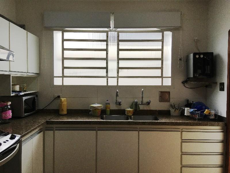 Casas-JARDIM ELITE-foto123568