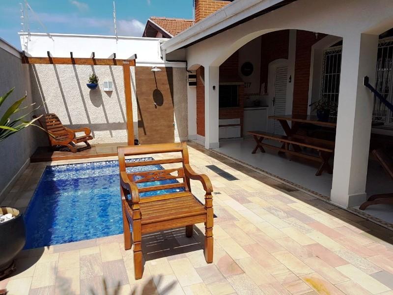 Casas-JARDIM ELITE-foto123575